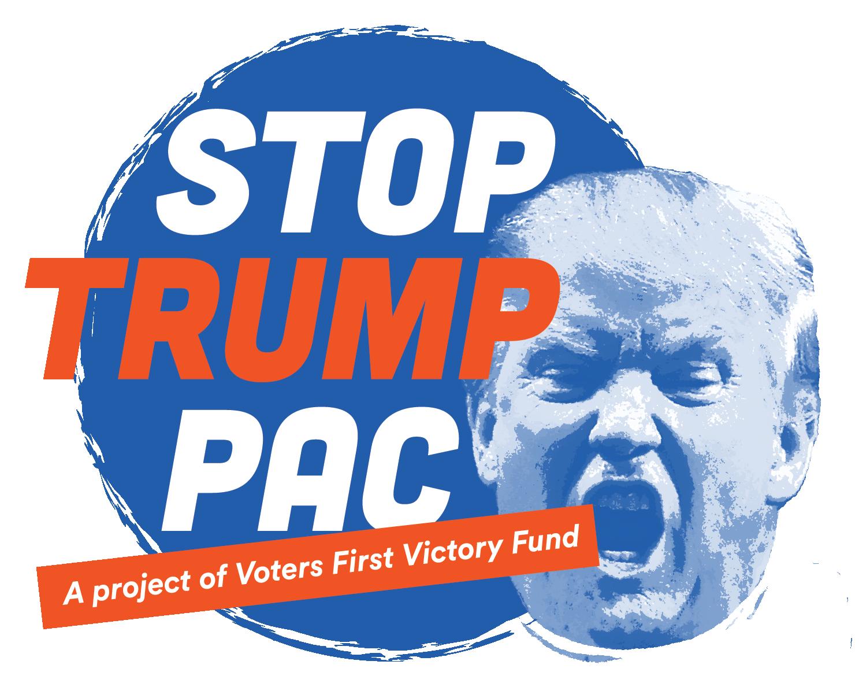 Stop Trump PAC